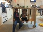 Little Shop Helpers